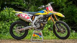 motocross bike for sale pro motocross bikes for sale transworld motocross