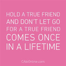 best 25 lifetime friends quotes ideas on blessed with