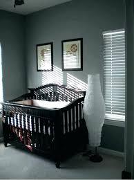light gray nursery furniture baby nursery furniture nursery furniture baby nursery