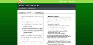 How To Write A Persuasive Essay Example Sat Essay Curriculum Eli Review