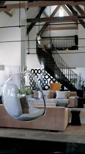 kelly hoppen interiors most iconic projects