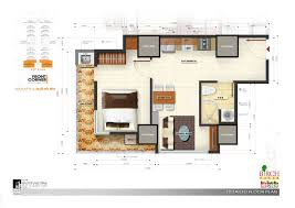 Design A House Online For Free Modern Home Designs Floor Plans Contemporary Modern House Plan