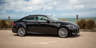 luxury lexus 2017 2017 lexus is300h sport luxury review caradvice