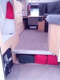 Dodge Dakota Truck Bed Camper - for the love of phoenix pop up custom made campers phoenix pop up