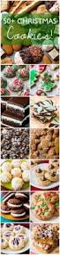 best 25 chocolate sugar cookies ideas on pinterest chocolate