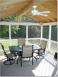 patio ceiling fans outdoor outdoor patio ceiling ideas patio