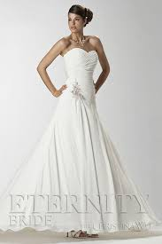wedding dresses west midlands wedding dresses west midlands sale wedding guest dresses