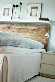 Simple Headboard Ideas by How To Attach Diy Headboard To Frame Crapivemade Com Very