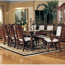 broyhill dining room set broyhill dining room table broyhill dining room furniture kikko co