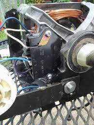 need some help wiring dryer motor homebrewtalk com beer wine