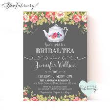 free printable invitation templates bridal shower free printable bridal shower invitations sempak 31f501a5e502