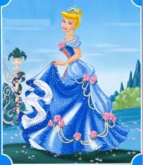 princess cinderella disney princess image ipad mini 3