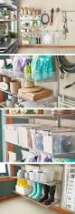 93 best garage organization images on pinterest garage