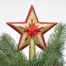 christmas tree items christmas lights decoration