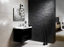 tile design ideas for bathrooms design bathroom tiles home design ideas