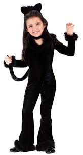 cute black cat costume my style pinterest black cat costumes