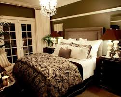 Best Sexy BedrOOm Images On Pinterest Romantic Bedrooms - Romantic bedroom designs