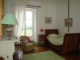 chambre d hote limoges charme chambre minane de la maison et table d hôtes de charme du