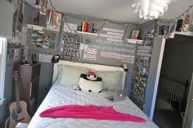 Hipster Bedroom Decorating Ideas Bedroom Furniture Large Indie Bedroom Ideas Concrete Wall