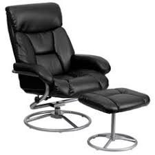 Reclining Patio Chairs by Elegan Zero Gravity Recliner Lounge Patio Pool Chair Recliner