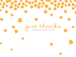 thanksgiving hidden pictures hello november u2026 u2013 ashlee proffitt