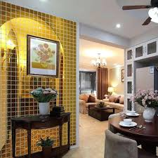 wall tiles for living room wall ideas mirrored wall tiles mirror wall tiles lowes mirrored