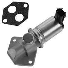 nissan maxima idle air control valve iac sensor ebay