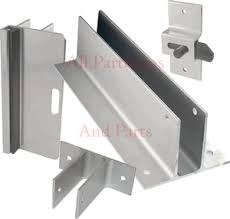 aluminum partition hardware toilet partition hardware all