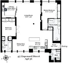 Loft Style Apartment Floor Plans by View Floor Plan Amenitieswarehouse Loft Plans Warehouse Examples
