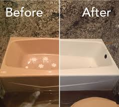reglaze cast iron sink refinish cast iron sink diy sink ideas