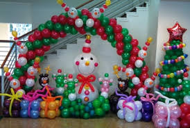 Christmas Decorations Online Shopping In Chennai by Rahaman Decoration Center Parrys Rahaman Decoration Centre