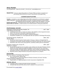 Build Me A Resume Build My Resume Free Resume Template And Professional Resume