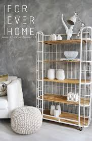 furniture awesome home accessories and living room accessories by