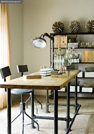 loft furniture design stunning new designer furniture american
