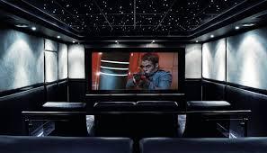 Home Theater Lighting Home Cinema Lighting Explained Hardware