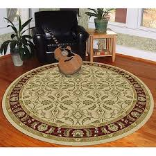 Shop For Area Rugs 23 Best Round Rugs Images On Pinterest Round Rugs Area Rugs And