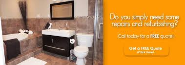 Bathroom Handyman Plano Home Repair Services All Storm Damage Repairs