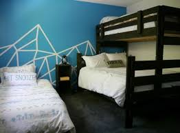 Pull Out Bunk Bed Bunk Bed And Pull Out Trundle Bed Picture Of Stoke Stash Bed