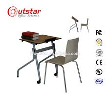 drawing table drawing table suppliers and manufacturers at
