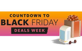 when will amazon have their tv black friday deals the best early us uk black friday tech deals zdnet