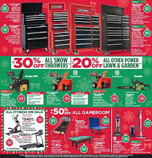 sears appliance black friday powder coating the complete guide black friday 2015 tool coverage