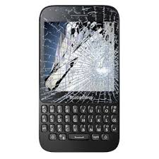 Lcd Q5 blackberry q5 lcd und touchscreen reparatur schwarz