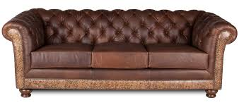 sofas center leather sofa with deep seats seat sectional sofas