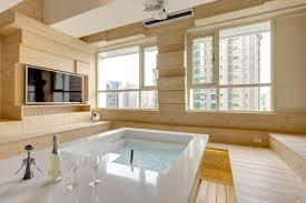Interior Designer Company Less Is A Bore Mushi Interior Design Company