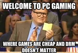 Xbox Live Meme - xbox live meme console image memes at relatably com