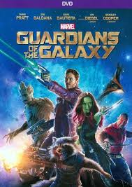 guardians of the galaxy dvd enhanced widescreen for 16x9 tv
