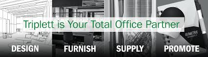 Total Home Interior Solutions Tripletts Triplett Companies Interior Design Furniture