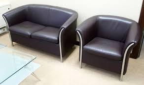 canap crapaud 2 places canape deux places et fauteuil crapaud de marque giulio marelli