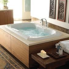 Jetted Whirlpool Drop In Bathtubs Bathtubs The Home Depot Bathtubs Idea Glamorous Whirlpool Tubs Lowes Bathtubs Corner