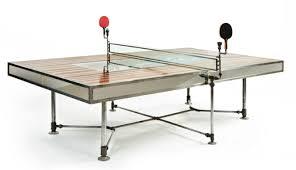 portable ping pong table portable ping pong table dining table design ideas electoral7 com